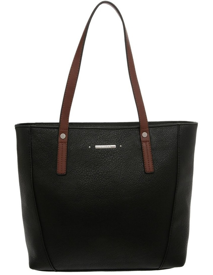 Tammi Double Handle Tote Bag image 1