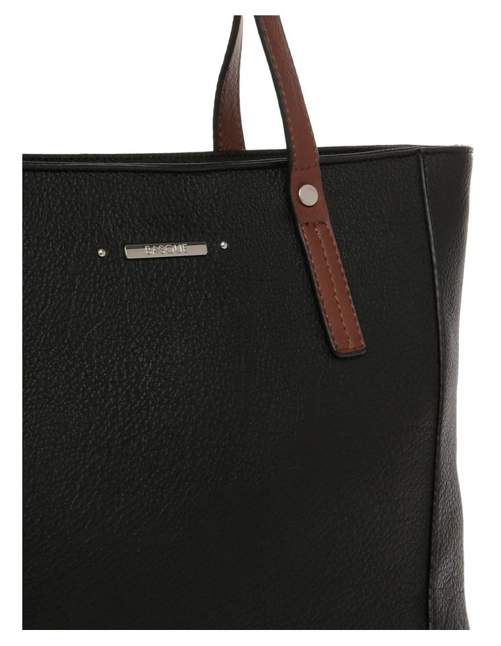 Tammi Double Handle Tote Bag image 3