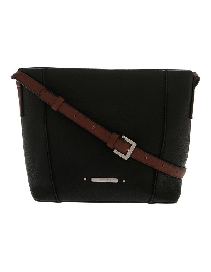Tammi Zip Top Crossbody Bag image 1
