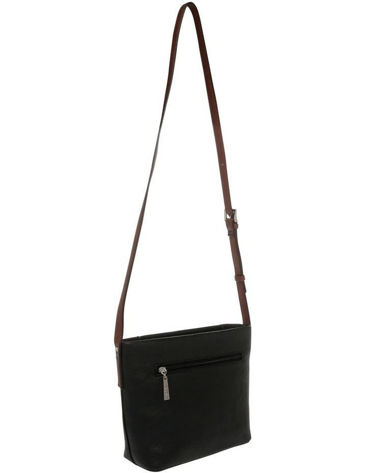 Tammi Zip Top Crossbody Bag image 2