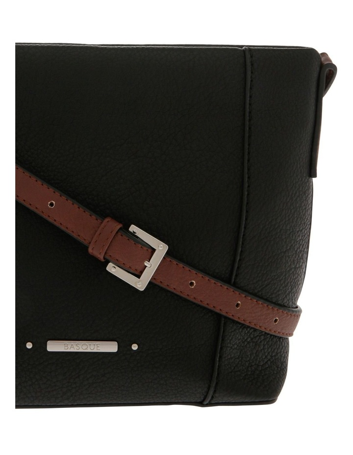 Tammi Zip Top Crossbody Bag image 3