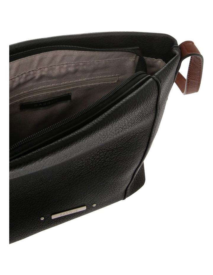 Tammi Zip Top Crossbody Bag image 4
