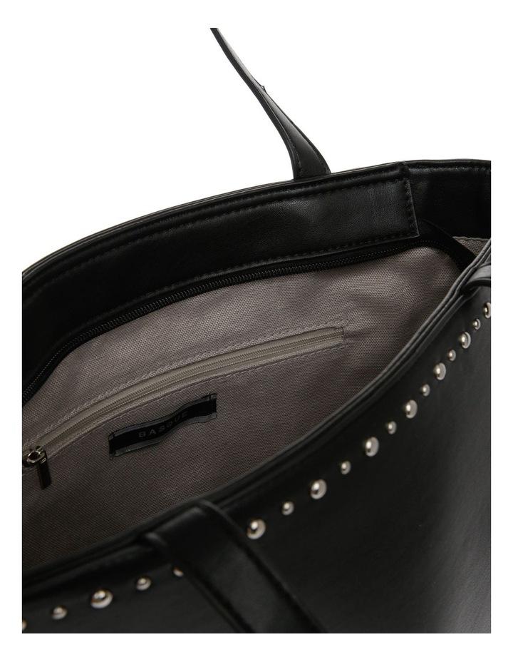 Rosie Double Handle Tote Bag image 4