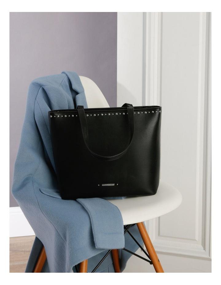 Rosie Double Handle Tote Bag image 5