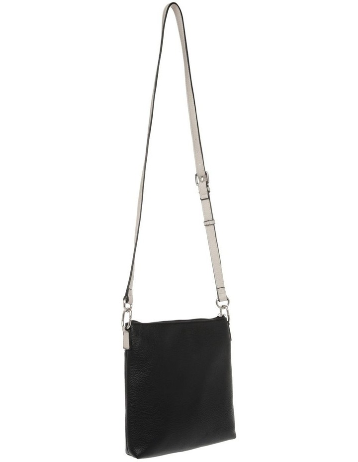 AJ Zip Top Crossbody Bag image 2