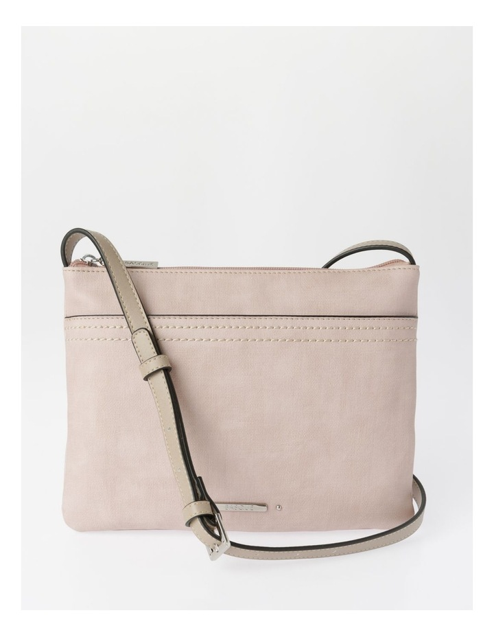 Cathy Sling in Blush image 1