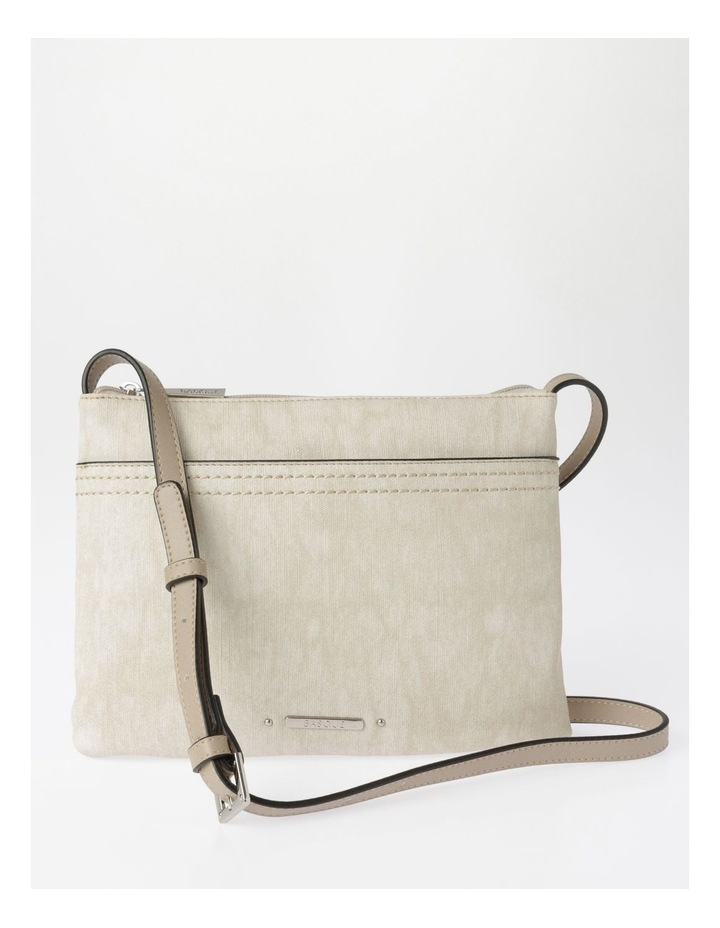 Cathy Sling in Cream image 1