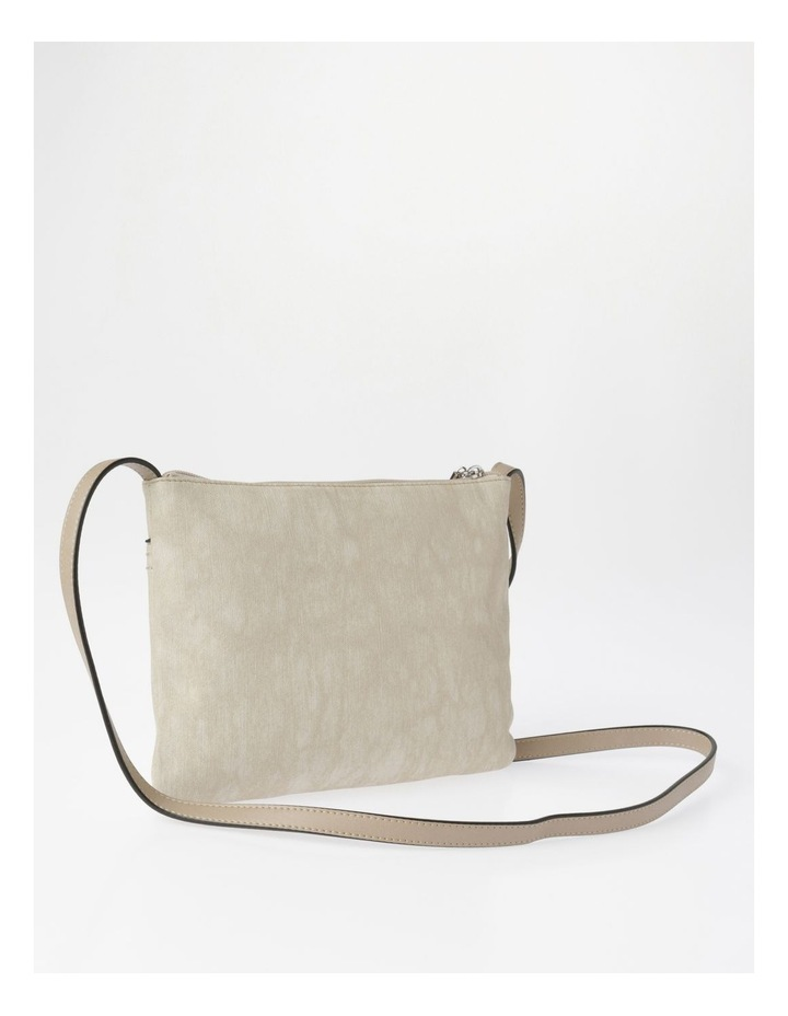 Cathy Sling in Cream image 2