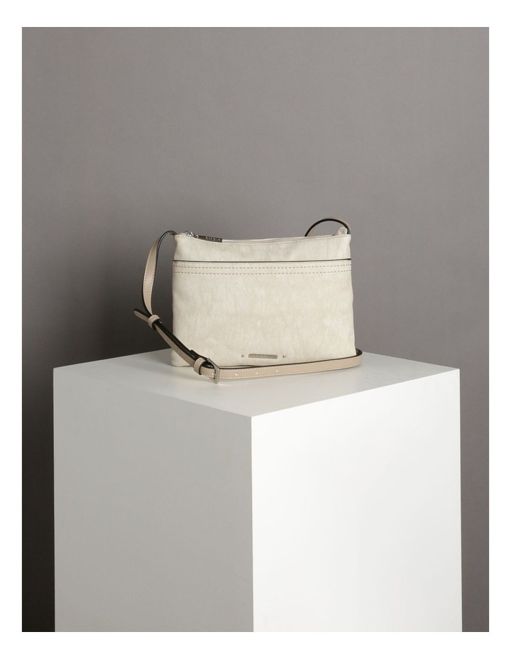 Cathy Sling in Cream image 5
