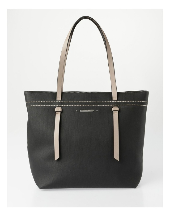 Cathy Tote in Black image 1
