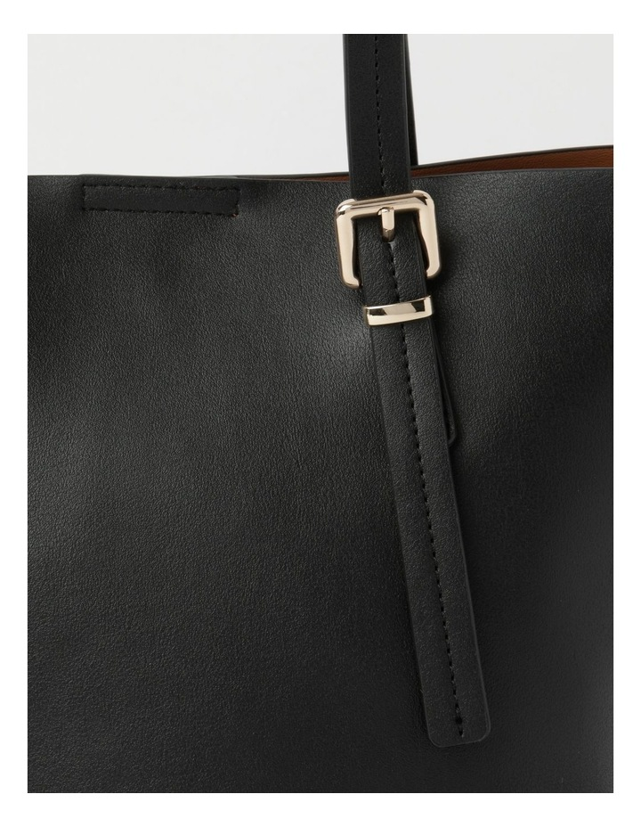 Adele Top Handle Tote Bag image 3