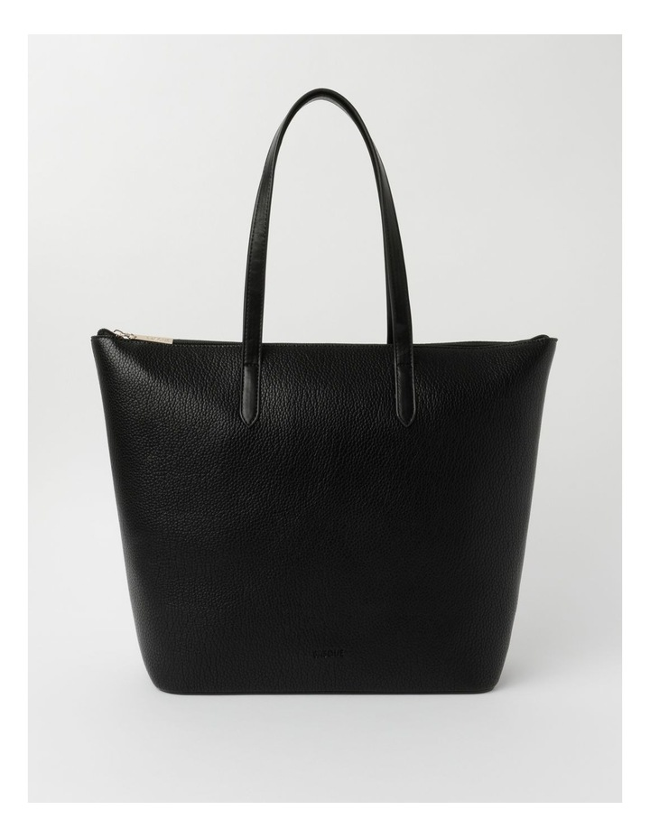 Dion Large Double Handle Tote Bag image 1