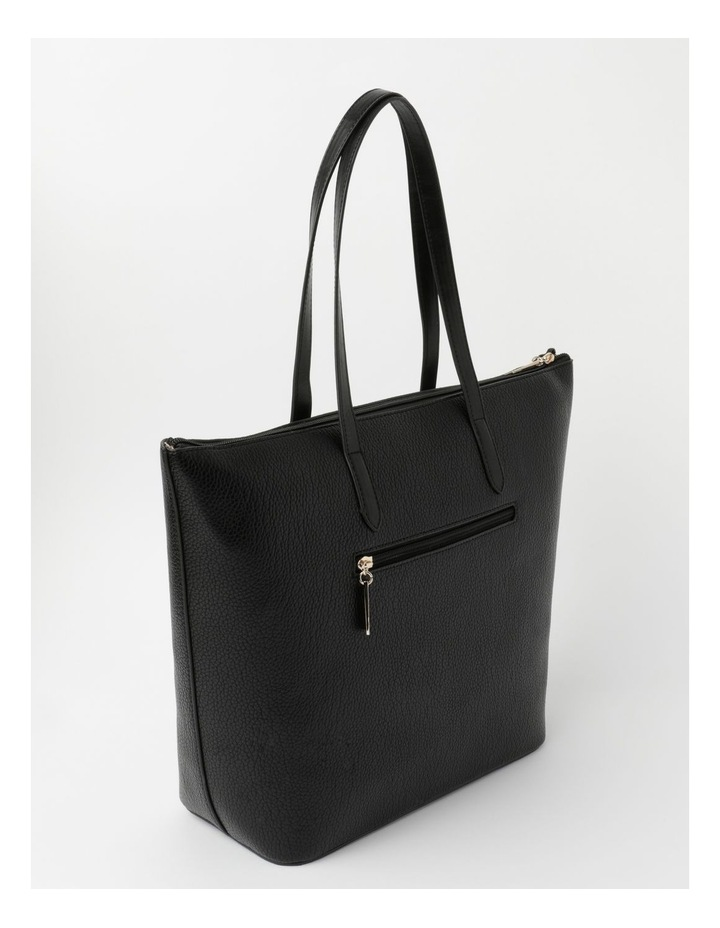 Dion Large Double Handle Tote Bag image 2