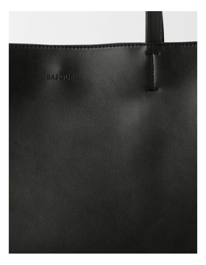 BHS022 E/W PENNY Double Handle Tote Bag image 3