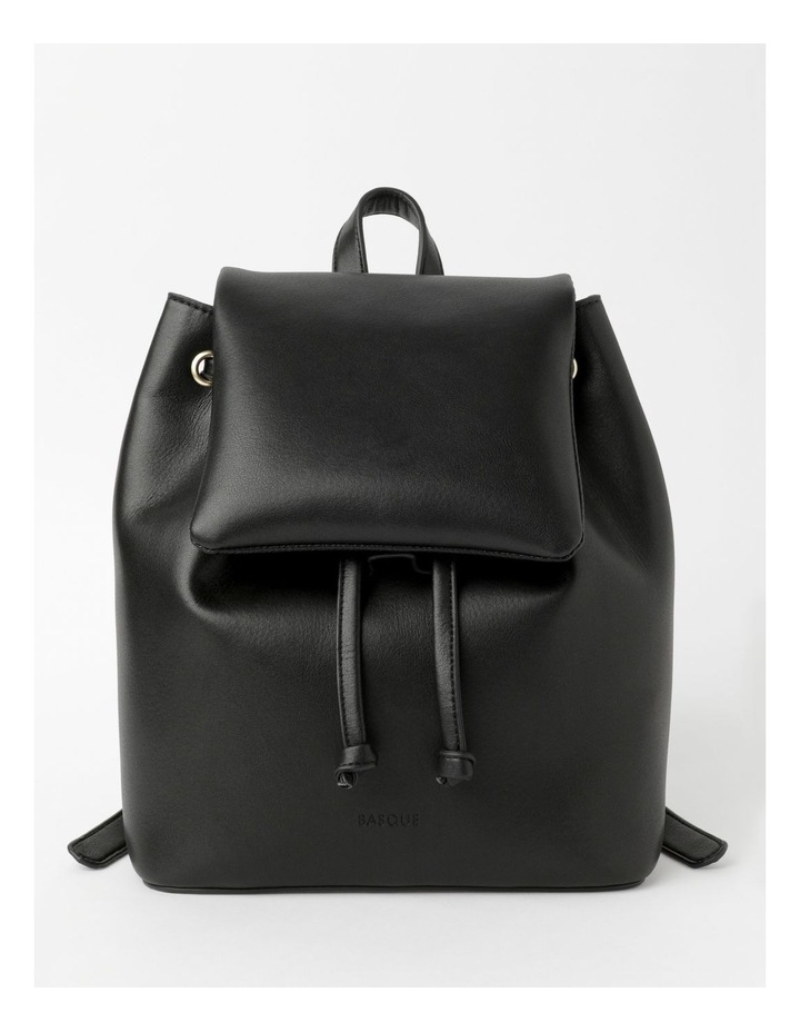 BHS023 PENNY Flapover Back Pack image 1