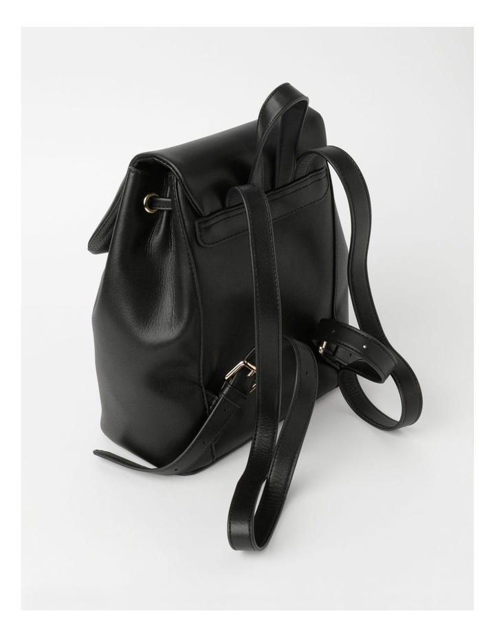BHS023 PENNY Flapover Back Pack image 2