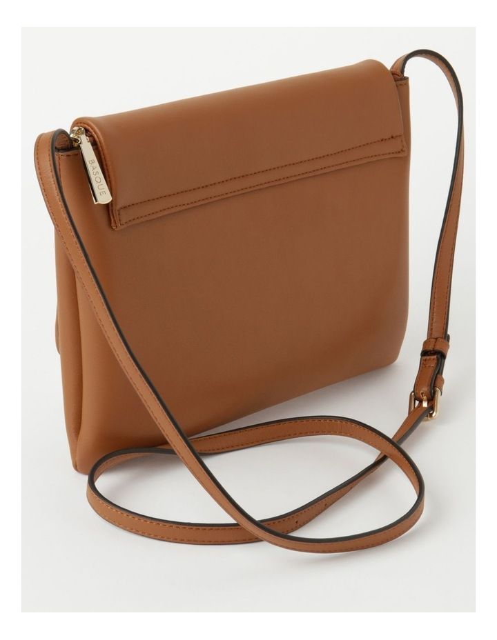 Penny Flap Over Crossbody Bag image 2
