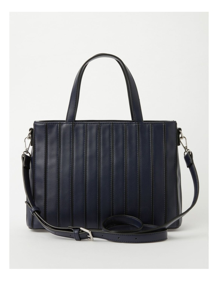 Mandy Double Handle Tote Bag image 1