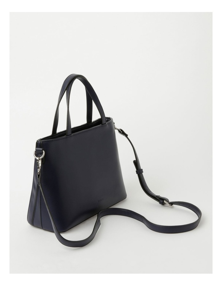 Mandy Double Handle Tote Bag image 2