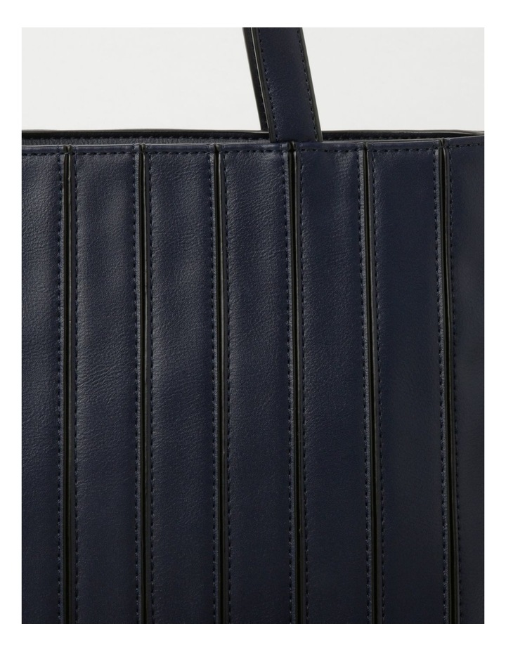 Mandy Double Handle Tote Bag image 3