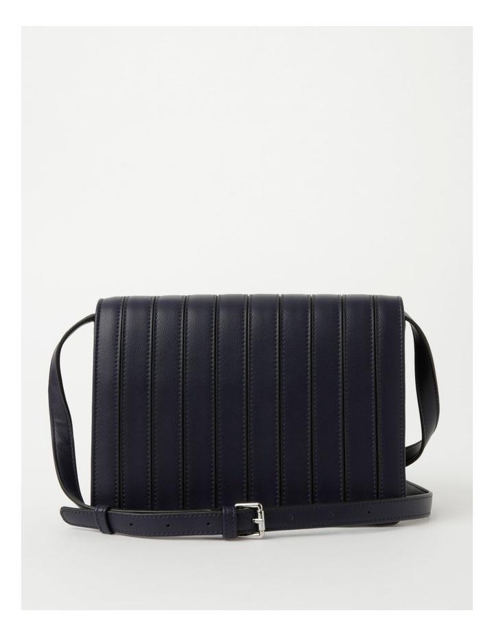 Mandy Zip Top Crossbody Bag image 1