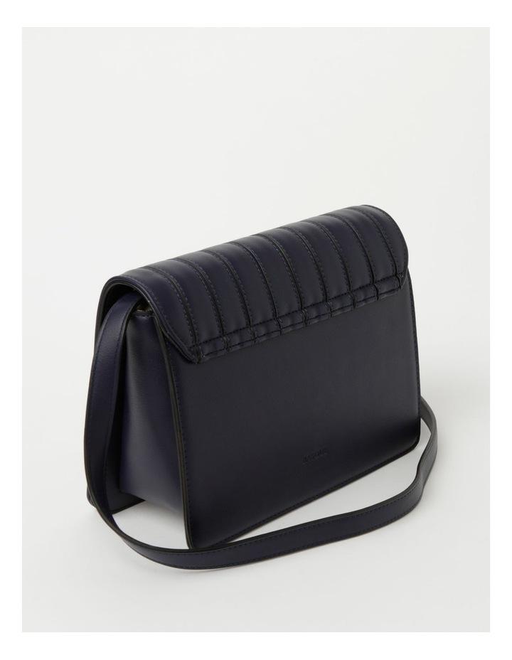 Mandy Zip Top Crossbody Bag image 2