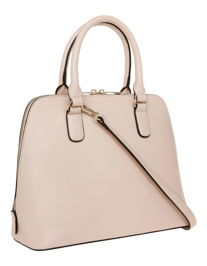 Adore Tote Bag image 2