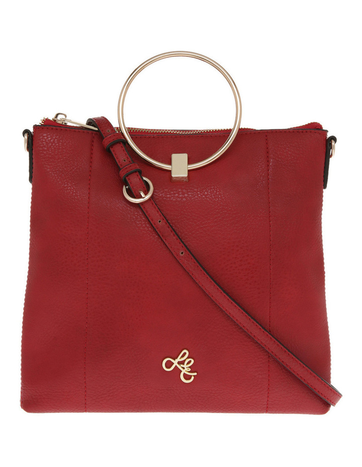 Devoted To You Ring Crossbody Bag image 1