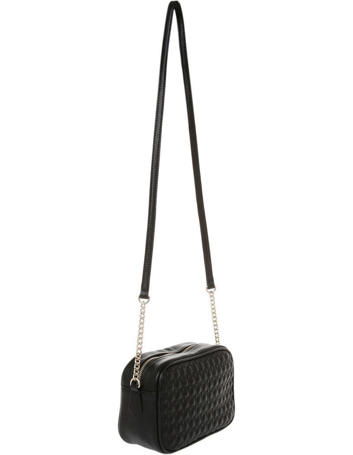 Hold Tight Zip Top Crossbody Bag image 2