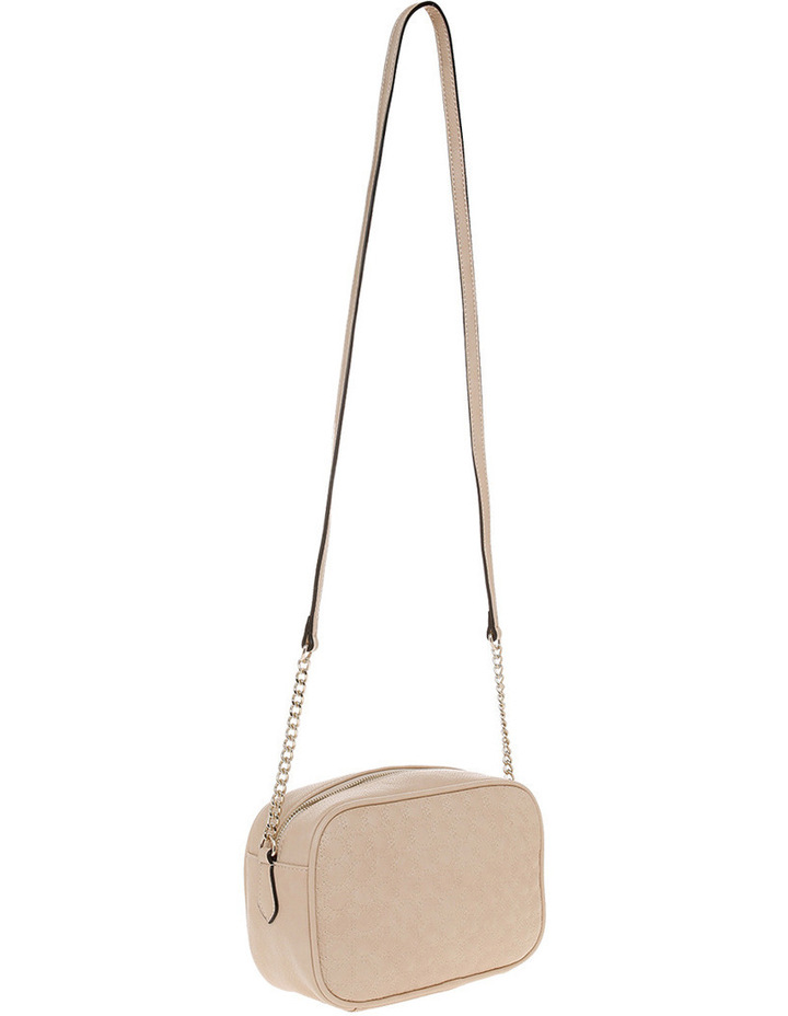 Hold Tight Zip Top Crossbody Bag image 2