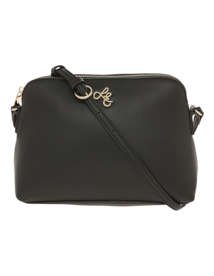 Adore Zip Top Crossbody Bag image 1