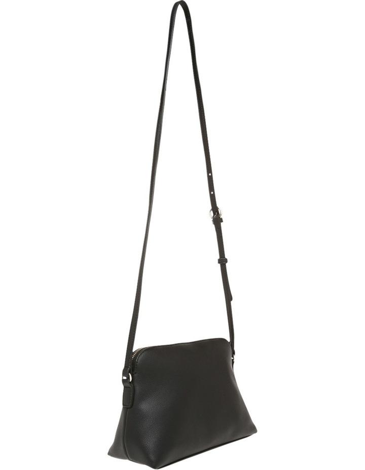 Adore Zip Top Crossbody Bag image 2