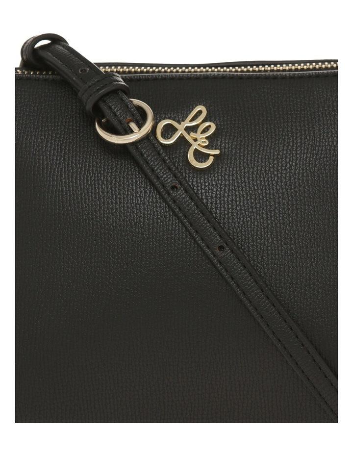 Adore Zip Top Crossbody Bag image 3