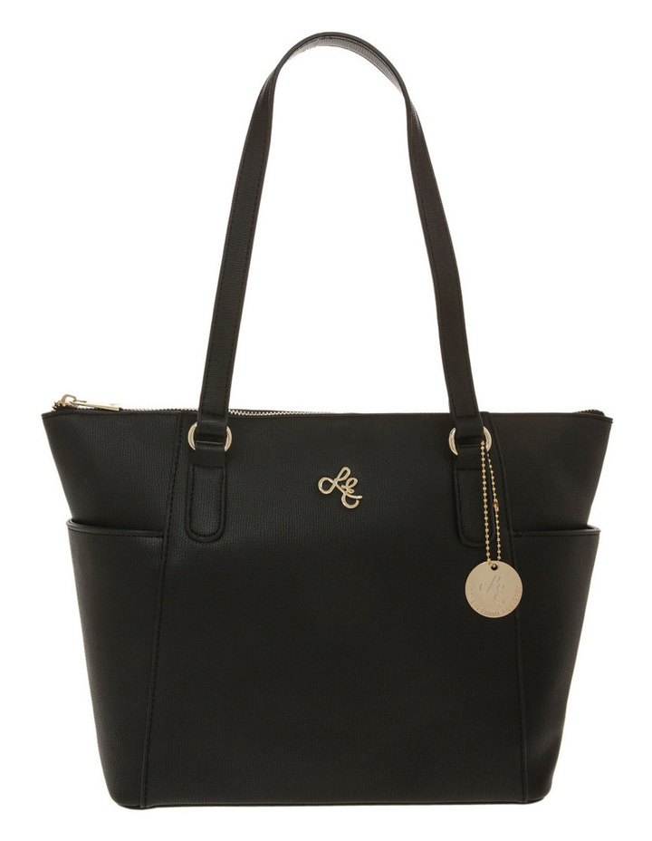 Adore Double Handle Tote Bag image 1