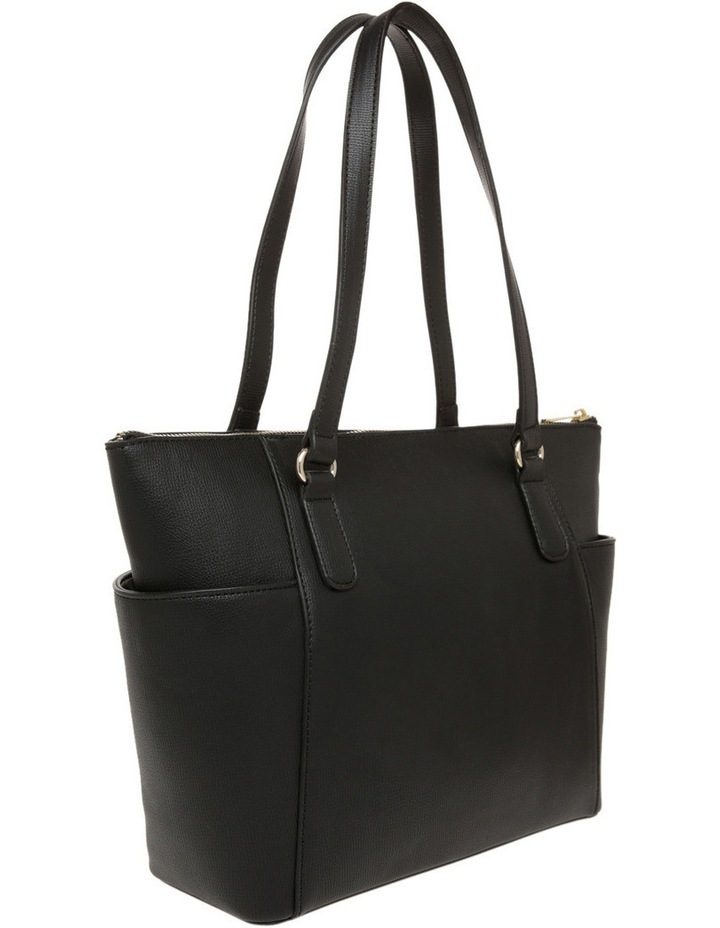 Adore Double Handle Tote Bag image 2