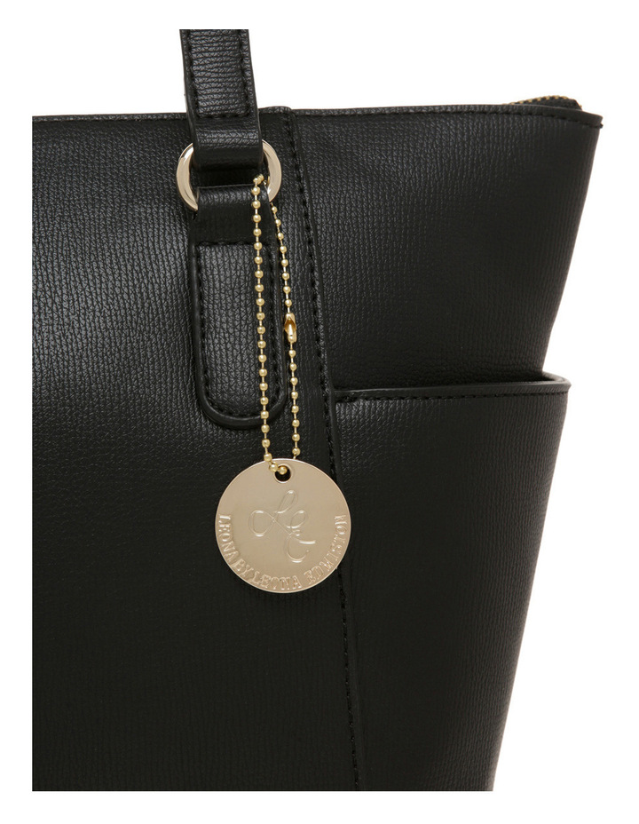 Adore Double Handle Tote Bag image 3