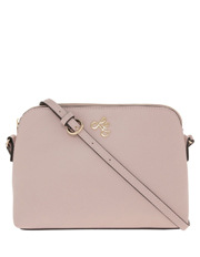 Leona by Leona Edmiston - Adore Zip Top Crossbody Bag LH-0020