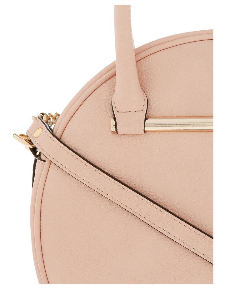 Euphoria Circle Tote Bag image 3