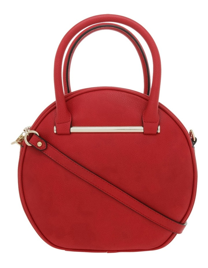 Euphoria Circle Tote Bag image 1