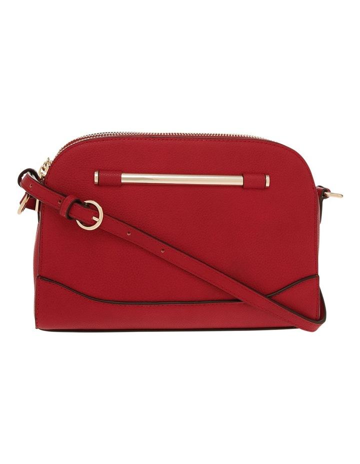 Euphoria Zip Top Crossbody Bag image 1