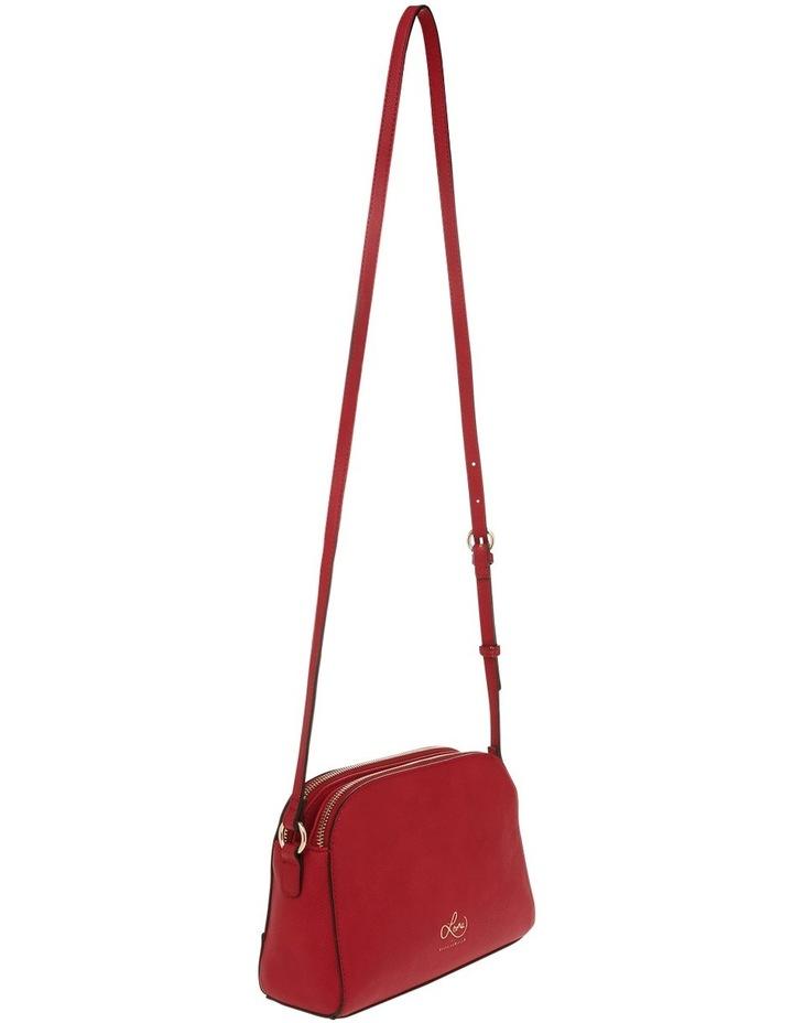 Euphoria Zip Top Crossbody Bag image 2