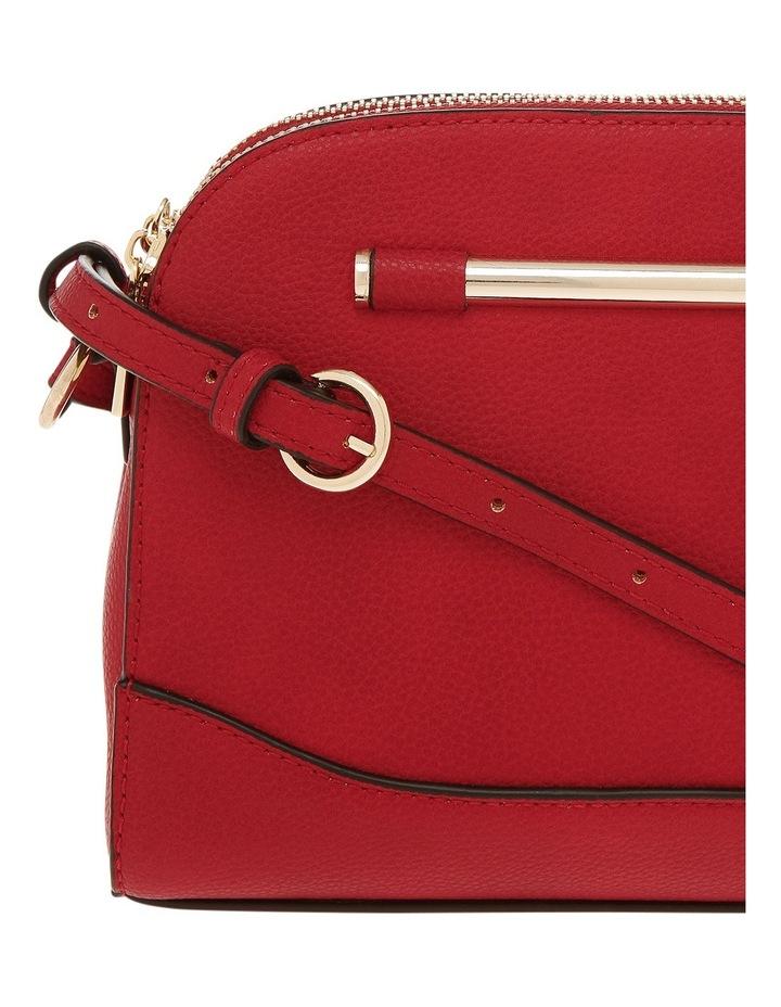 Euphoria Zip Top Crossbody Bag image 3