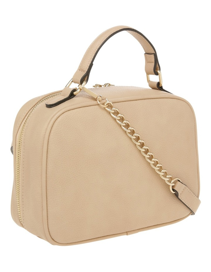 L'Amore Top Handle Crossbody Bag LH-0069 image 2