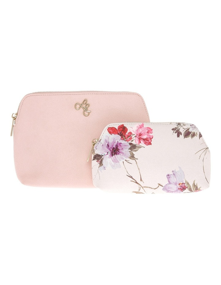 Sweetheart Zip Top Pouch Set LG-0003 image 2
