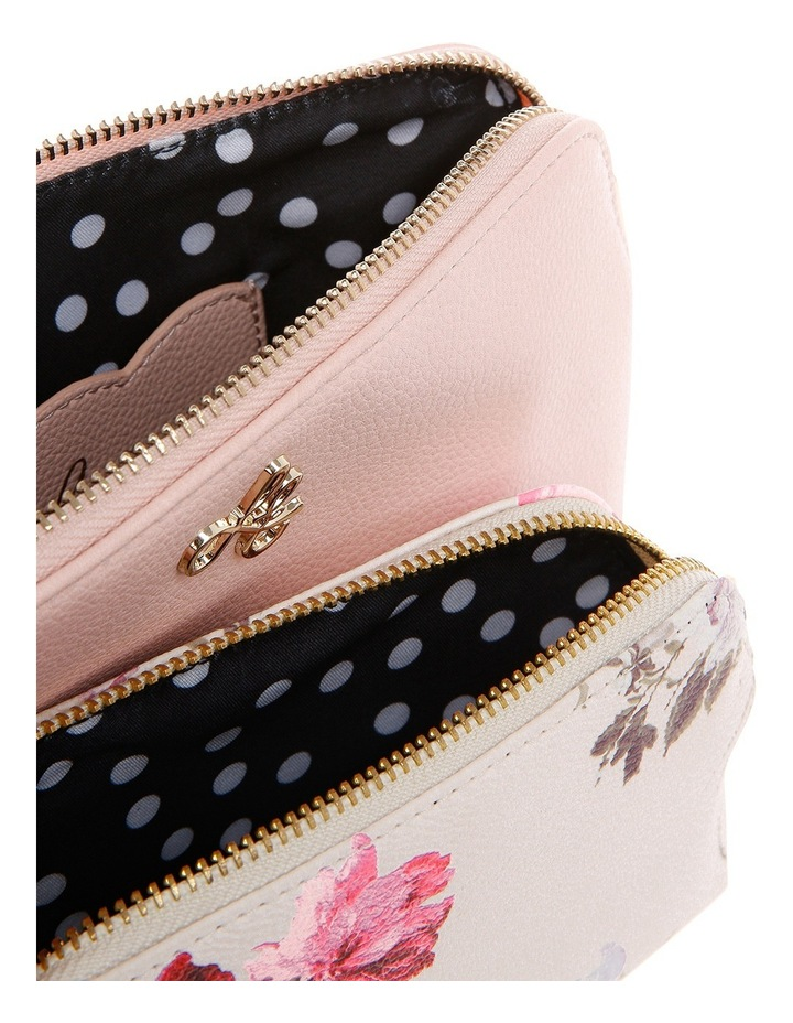 Sweetheart Zip Top Pouch Set LG-0003 image 4