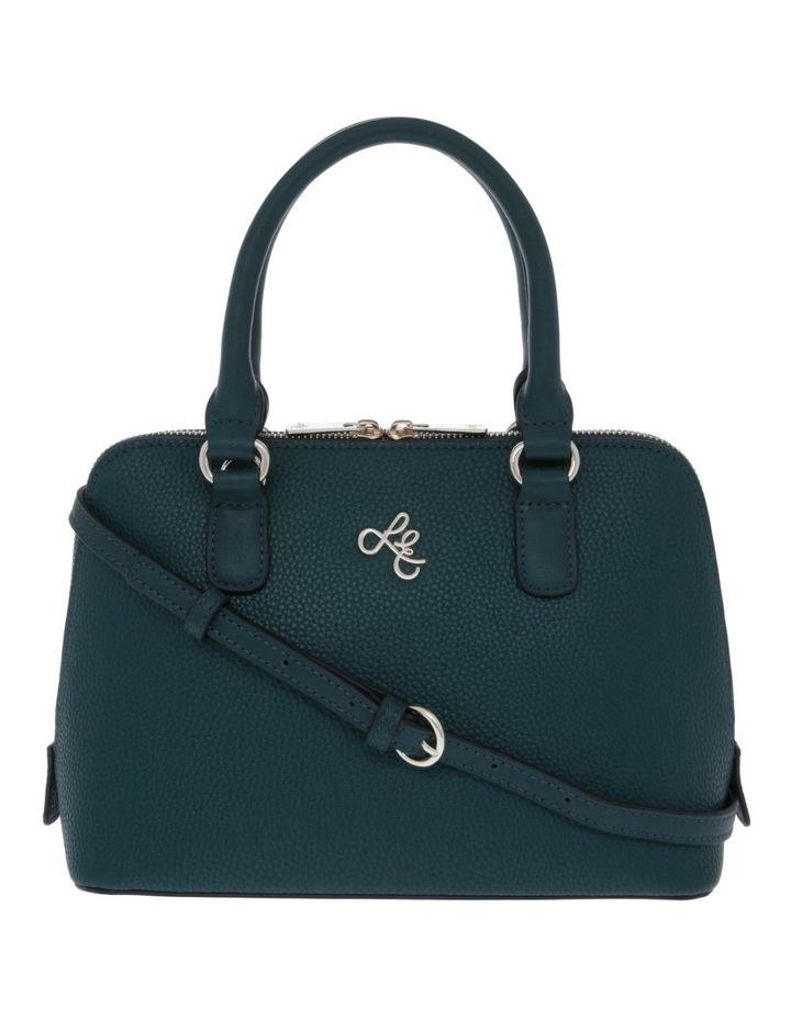Mini Adore Double Handle Tote Bag image 1