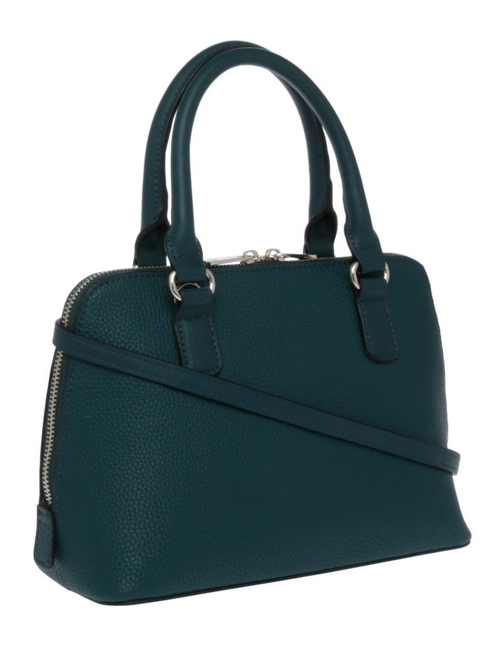 Mini Adore Double Handle Tote Bag image 2