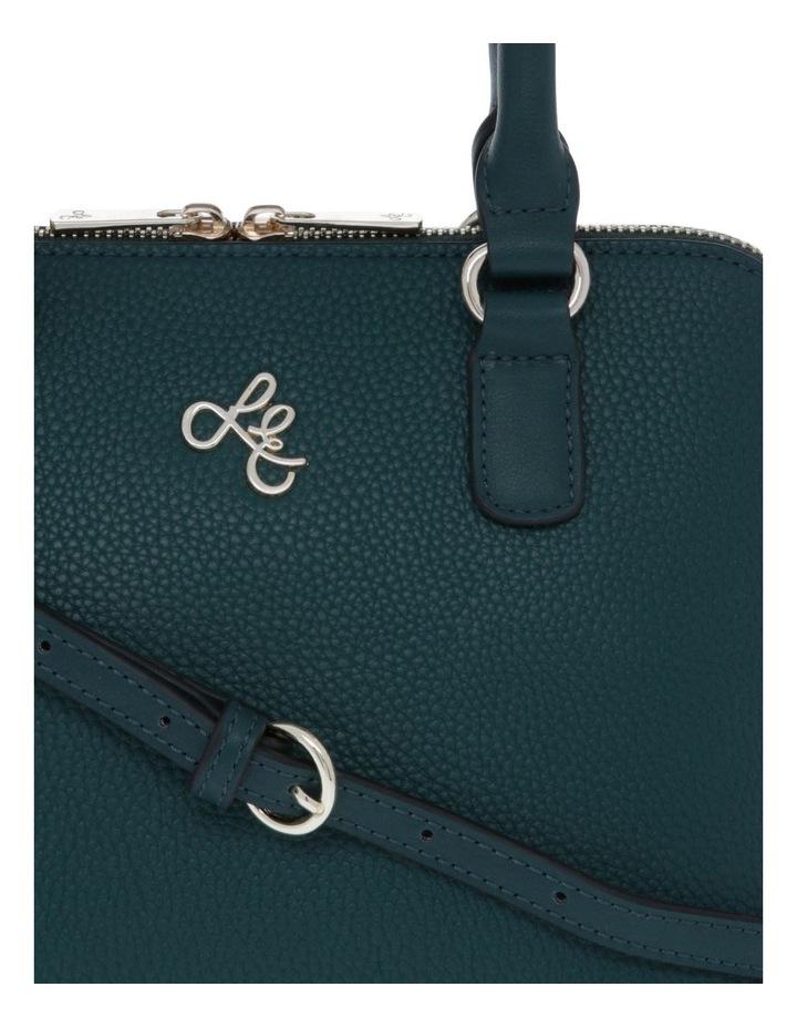 Mini Adore Double Handle Tote Bag image 3