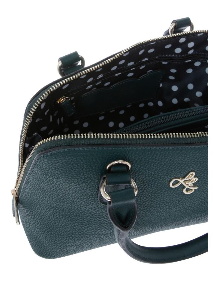 Mini Adore Double Handle Tote Bag image 4