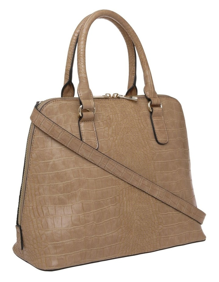 LH-0001 Adore Double Handle Tote Bag image 2